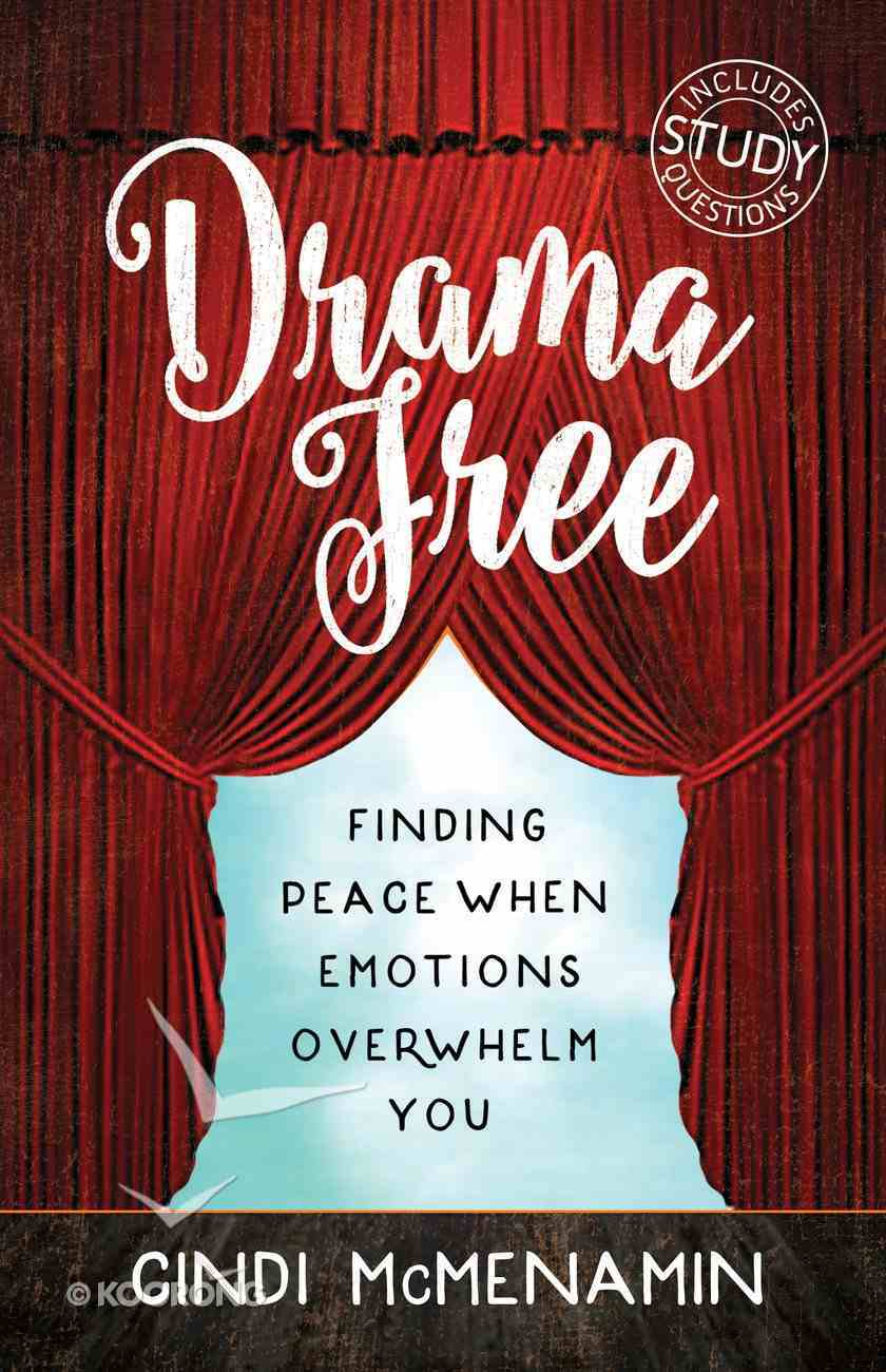 Drama Free eBook
