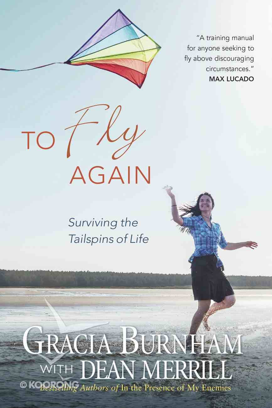 To Fly Again eBook