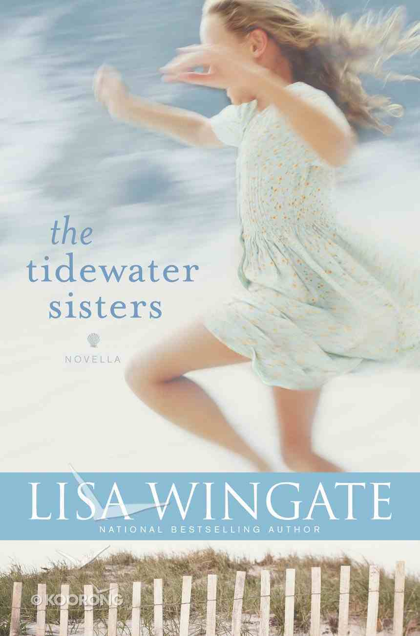 The Tidewater Sisters eBook