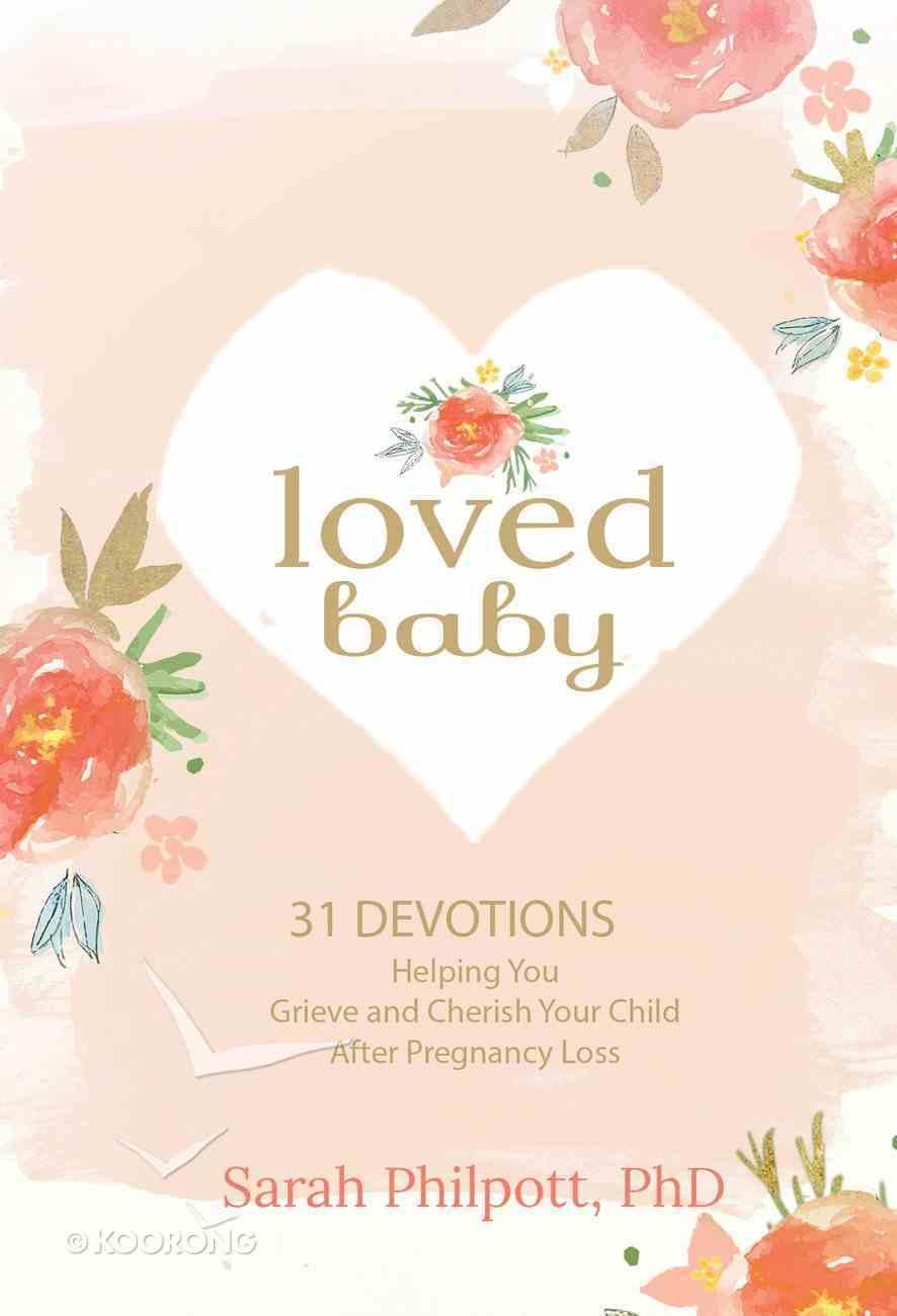 Loved Baby eBook