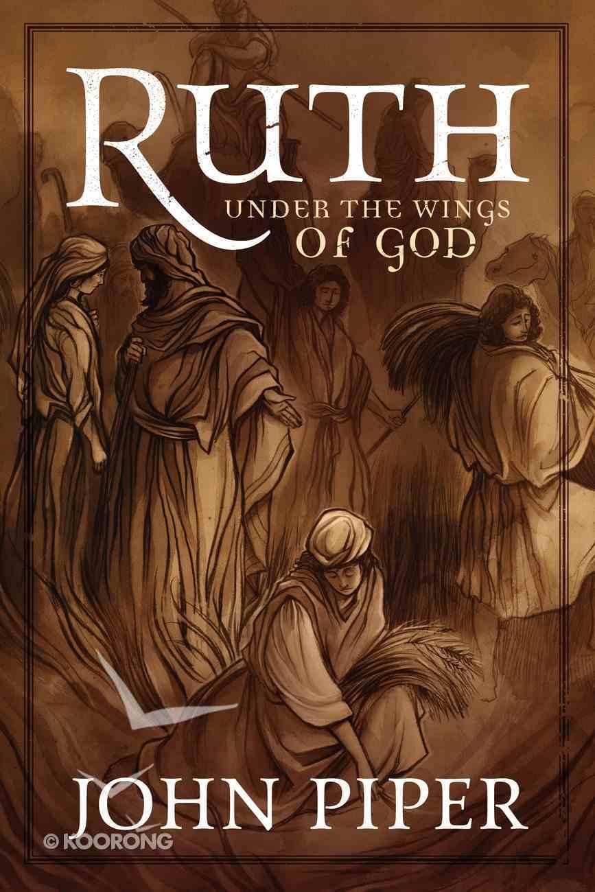 Ruth eBook