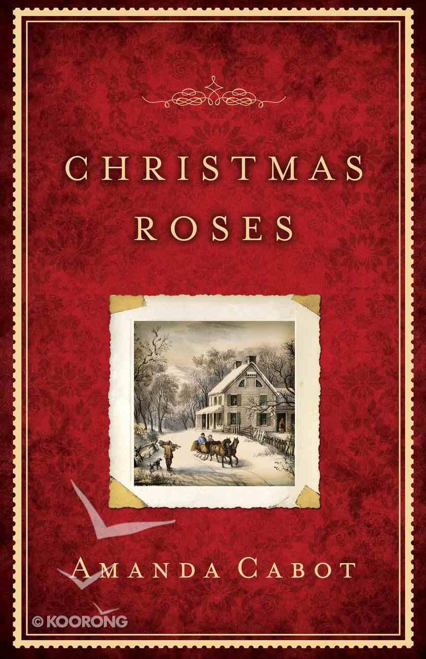 Christmas Roses eBook