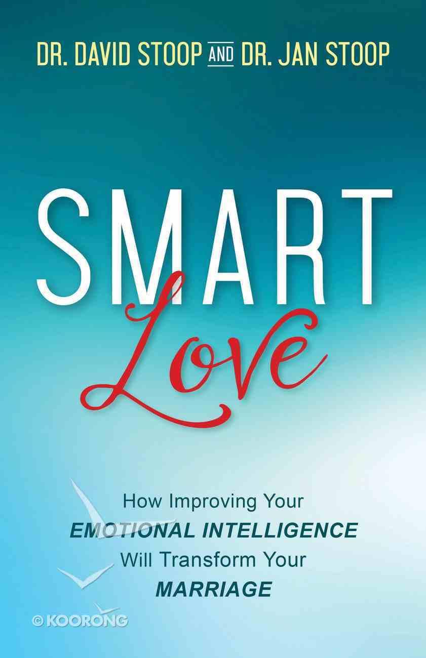 Smart Love eBook