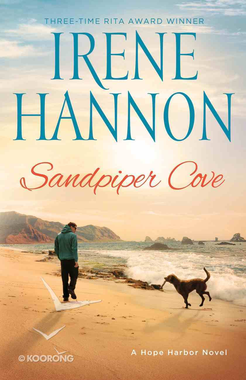 Sandpiper Cove (Hope Harbor Series) eBook