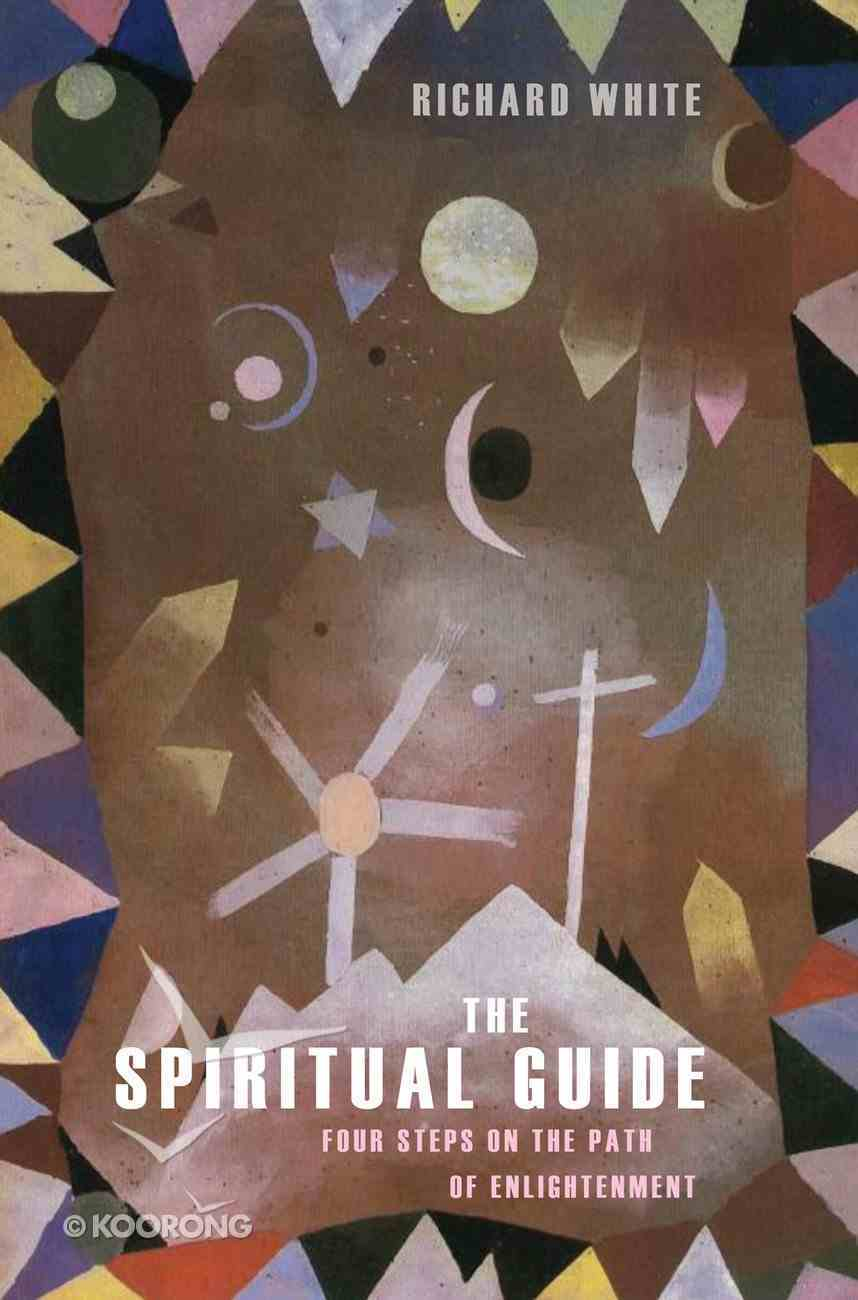 The Spiritual Guide eBook