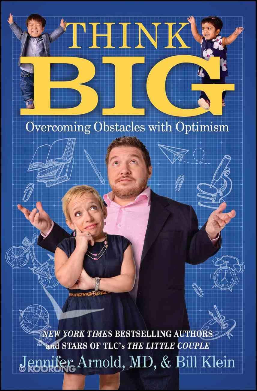 Think Big eBook
