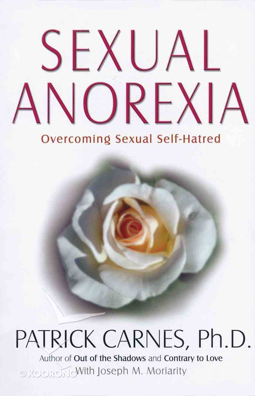 Sexual Anorexia eBook