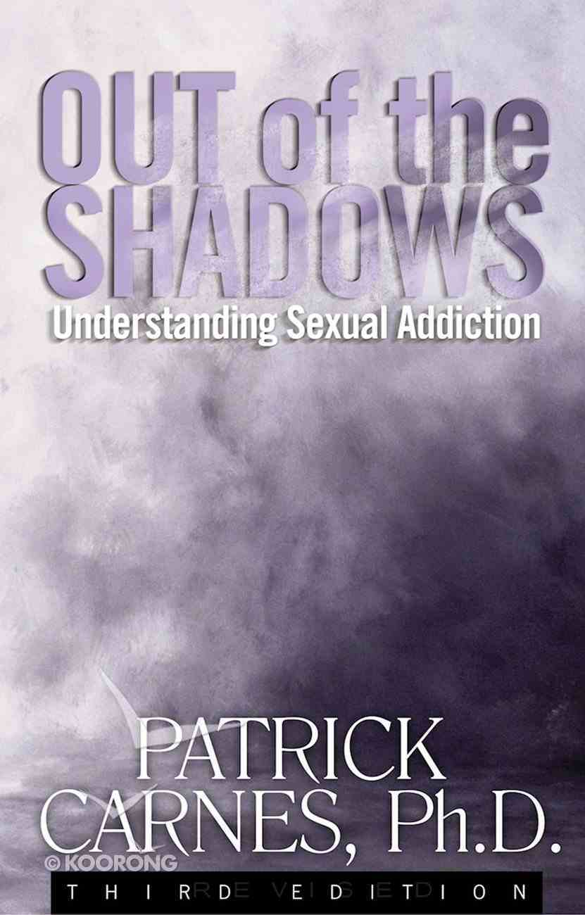 Out of the Shadows eBook