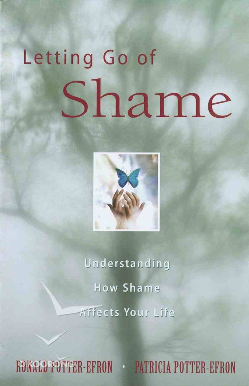 Letting Go of Shame eBook