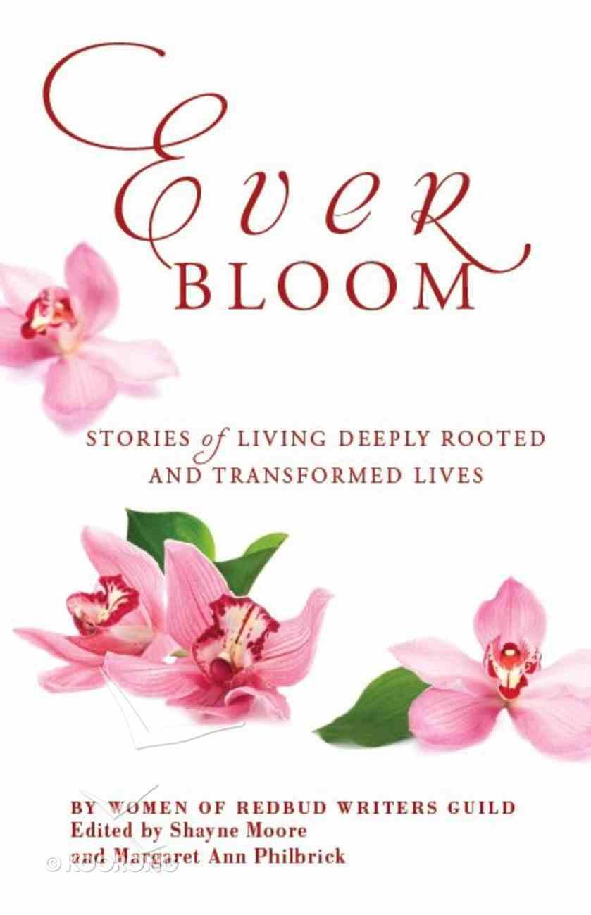 Everbloom eBook