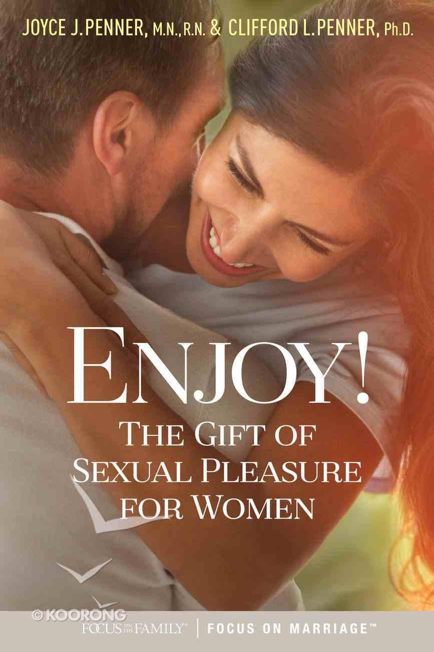 Enjoy! eBook