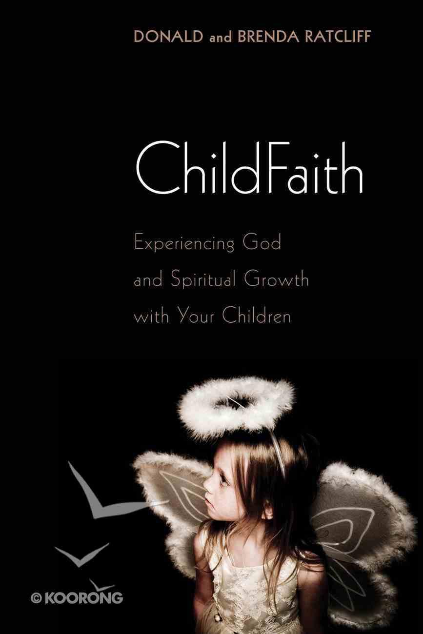 Childfaith eBook