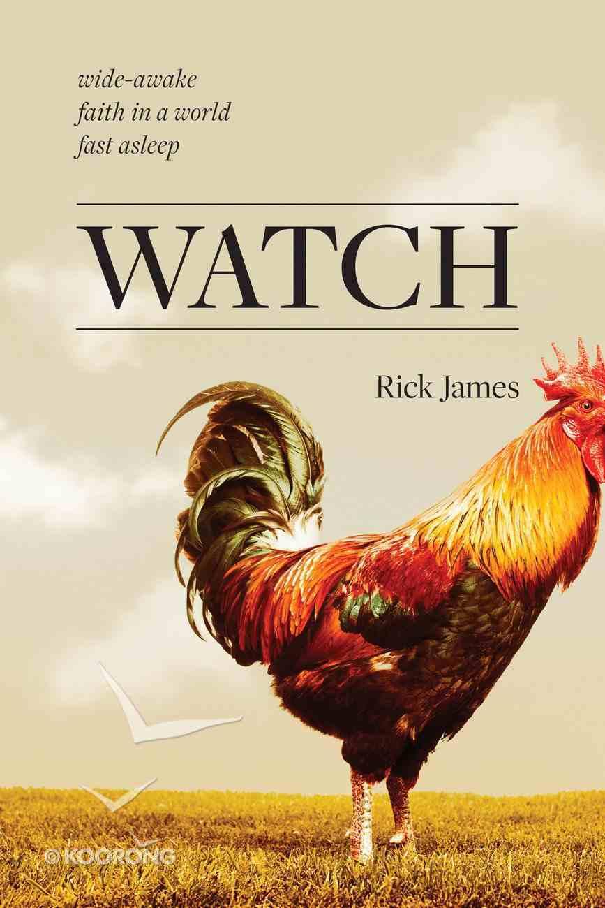 Watch eBook