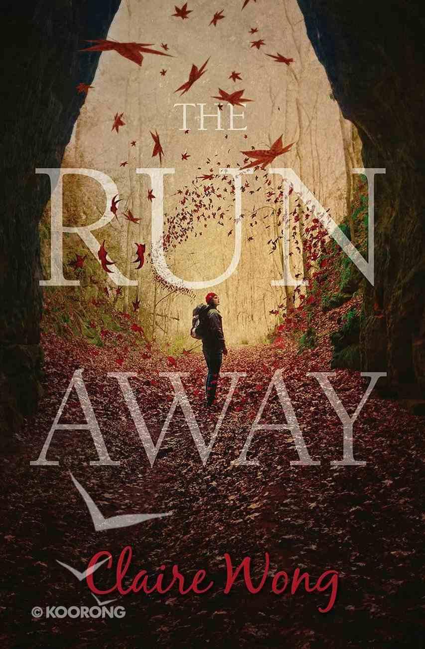 The Runaway eBook
