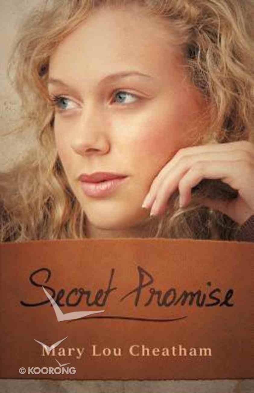 Secret Promise Paperback