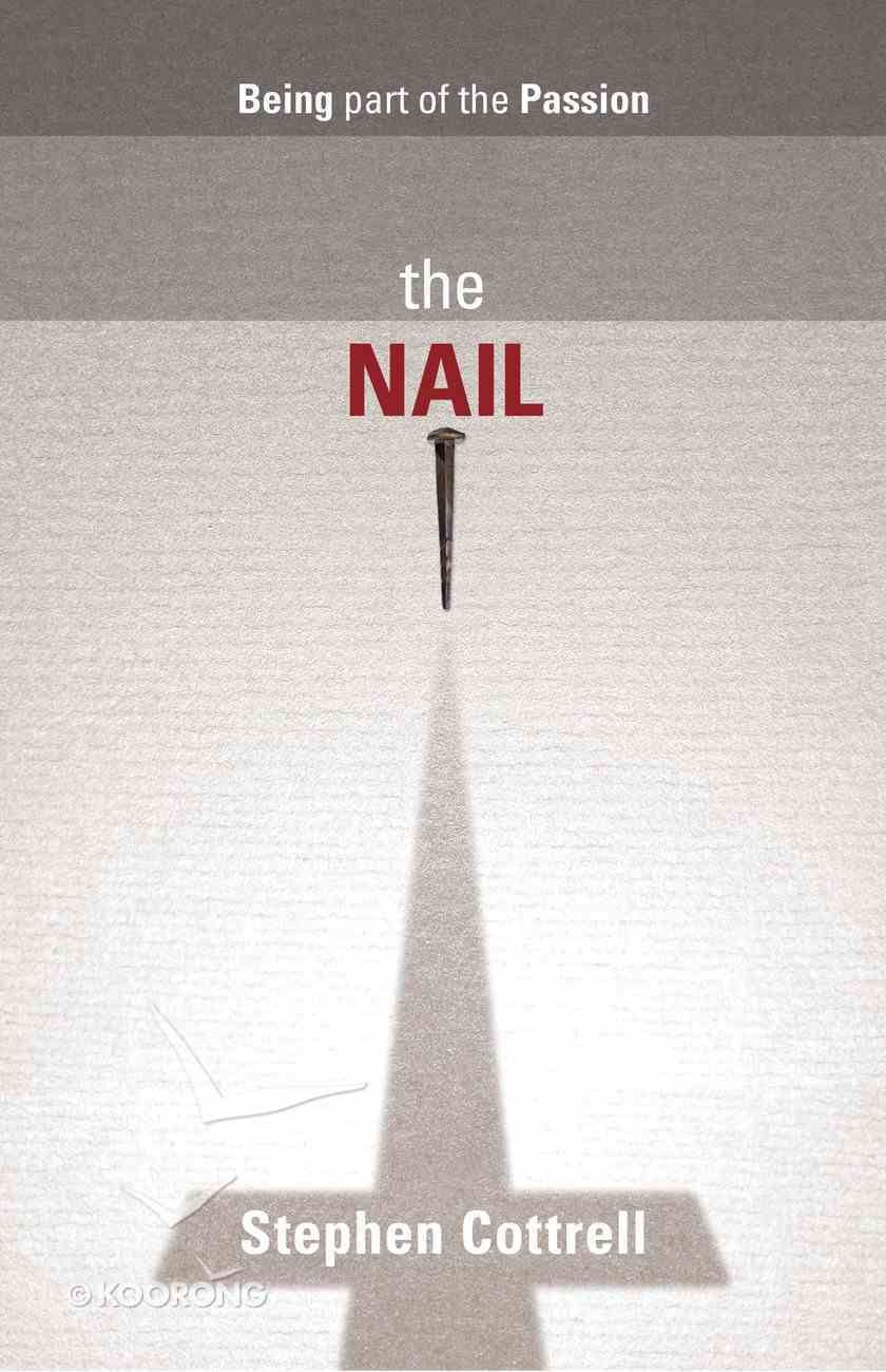 The Nail Paperback