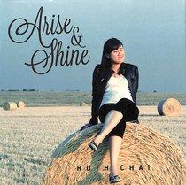 Album Image for Arise and Shine - DISC 1