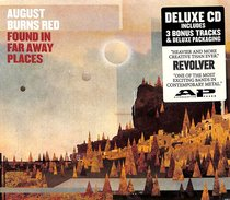 Album Image for Found in Far Away Places (Deluxe Edition) - DISC 1