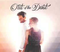 Album Image for Out of the Dust - DISC 1