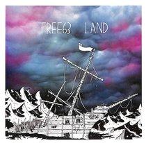 Album Image for Land - DISC 1