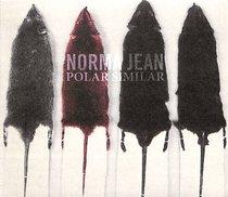 Album Image for Polar Similar - DISC 1