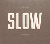 Album Image for Slow - DISC 1