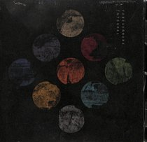 Album Image for Integral - DISC 1