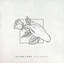 Album Image for Death Grip - DISC 1