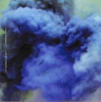 Album Image for A Mirror Dimly - DISC 1