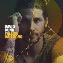 Album Image for Yellow Balloons - DISC 1