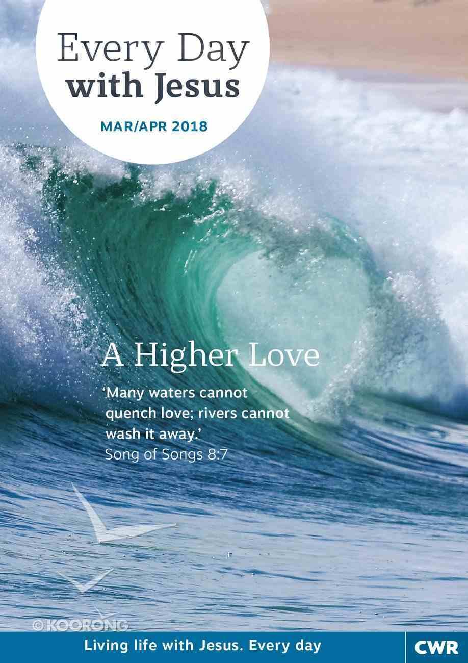 EDWJ: Lge 2018 #02: Mar-Apr Magazine