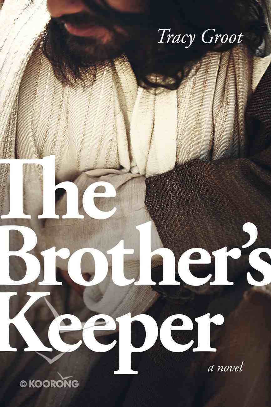 The Brother's Keeper Paperback