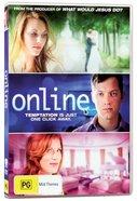 Online DVD