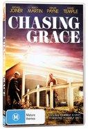 Chasing Grace DVD