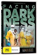 Facing Darkness DVD