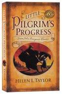 Little Pilgrim's Progress Paperback