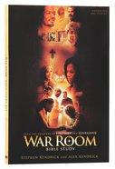 War Room (Leader Kit) Pack