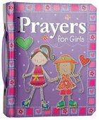Prayers For Girls image