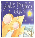 God's Perfect Gift image