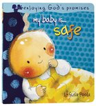 My Baby Is...safe image