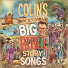 Colin's New Testament Big Bible Story Songs image