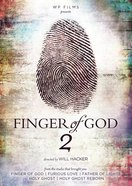 Dvd Finger Of God 2 image
