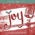 Joy: The Ultimate Christmas Celebration image