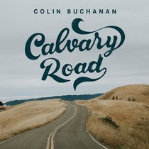 Product: Calvary Road Image