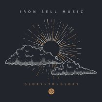 Album Image for Glory to Glory - DISC 1