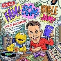 Product: Fam! Bam! Bible Jam! Image