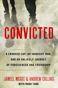 Product: Convicted Image