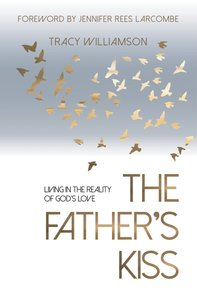 Product: Father's Kiss, The Image