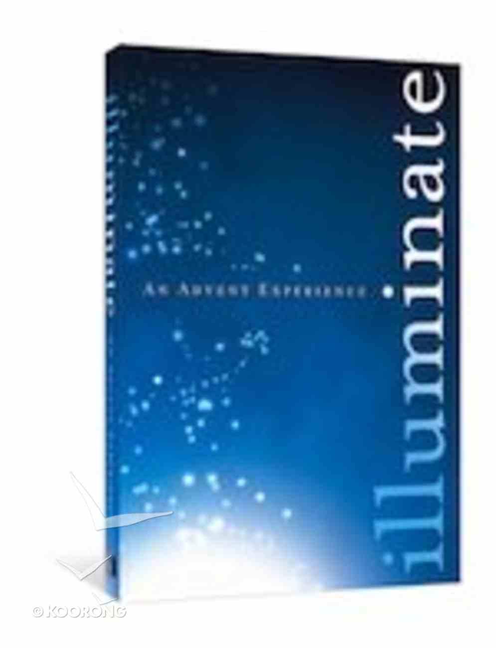 Illuminate Paperback