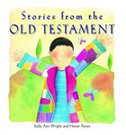 Stories From The Old Testament image